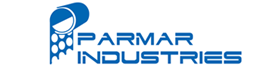 Parmar Industries